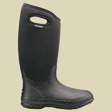 Bogs Footwear Classic High Handles Women's