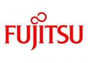 Fujitsu SAS I 400GB (FTS:ETFSA4-L)