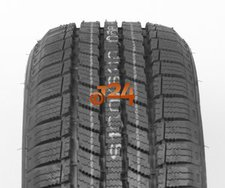 Rockstone S110 155/65 R14 75T