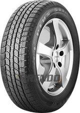 Rockstone S110 195/55 R15 85H