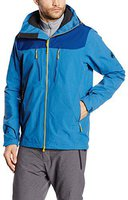 Mammut Trovat Jacket Men Whale Blue