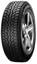 Apollo Apterra Winter 235/65 R17 108H