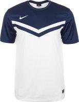 Nike Victory II Trikot Herren kurzarm white/midnight navy