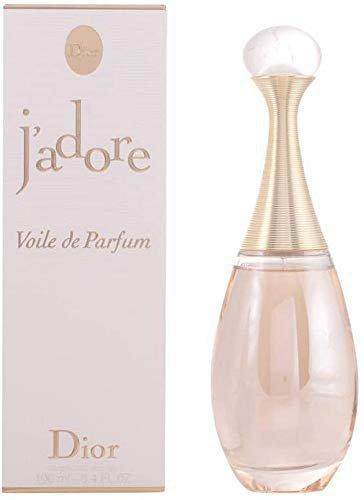 Christian Dior J'adore Voile Eau de Parfum