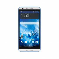 HTC Desire 820 Santorini White ohne Vertrag