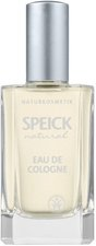 Speick Natural Eau de Cologne Fresh (100 ml)