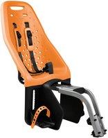 GMG Yepp Maxi Seatpost orange