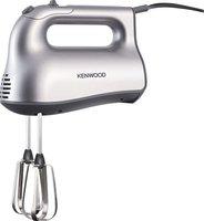 Kenwood True Handmixer