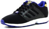 Adidas ZX Flux 2.0 W
