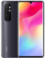 Xiaomi Mi4 ohne Vertrag