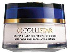 Collistar Reshaping Filler Cream Night (50 ml)