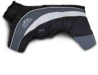 Wolters Regenanzug Dogzwear (30 cm)