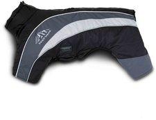 Wolters Regenanzug Dogzwear (34 cm)