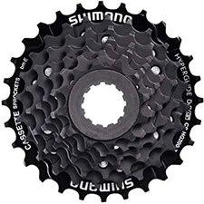 Shimano CS-HG200