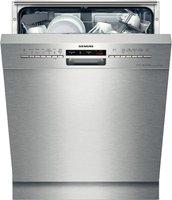 Siemens SN48R560DE