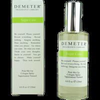 Demeter (Fragrance Library) Sugar Cane Eau de Cologne (120 ml)