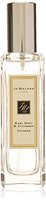 Jo Malone Tea Collection Earl Grey & Cucumber Cologne (30 ml)