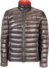 Yeti Men's Purity Jacket