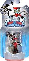 Activision Skylanders: Trap Team - Bat Spin