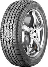 Continental ContiWinterContact TS 830 P 255/50 R20 109H
