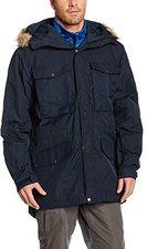 Fjällräven Sarek Winter Jacket