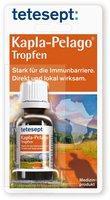 tetesept Kapla-Pelago Infekt-Abwehr Tropfen (20 ml)