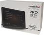 TomTom PRO 8275 Truck & Webfleet