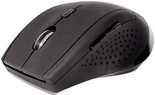 Dacomex Wireless Optical Mouse (225115)