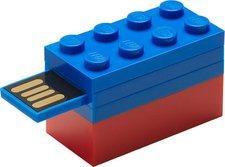 PNY Lego 16GB