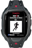 Timex Ironman Run x50 + HRM