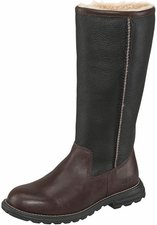 UGG Brooks Tall brown
