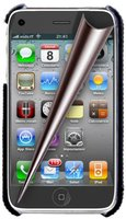 SKPAD Back case (iPhone 3G/3GS)