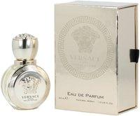 Versace Eros Pour Femme Eau de Parfum (30 ml)