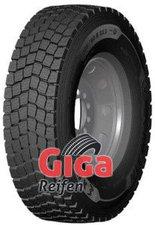 Michelin X Multi D 11.0 R22.5 148/145L