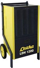 Altrad Lescha LDH 1200