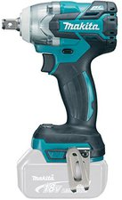 Makita DTW281Z (solo)