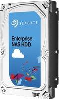 Seagate Enterprise NAS SATA 5TB (ST5000VN0001)