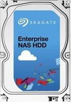 Seagate Enterprise NAS SATA 3TB (ST3000VN0001)