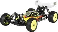 Losi TLR 22-4 Race Kit (TLR03005)