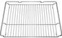Siemens HZ634000