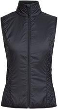 Icebreaker Women Helix Vest