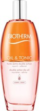 Biotherm Körperpflege Oil Therapy & Tonic Spray (100 ml)