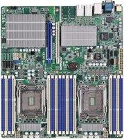 ASRock EP2C602-2T-D16
