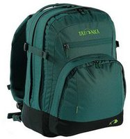 Tatonka Marvin classic green