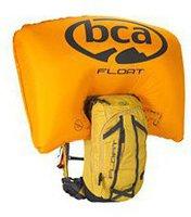 BCA Float 27 Tech yellow