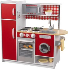 KidKraft Superchef