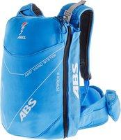 ABS Peter Aschauer GmbH Powder Base Unit ocean/blue