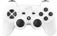 SpeedLink PS3 Strike FX Wireless Gamepad