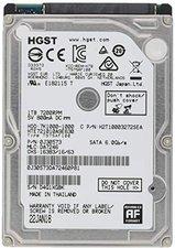 Hitachi Travelstar 7K1000 SATA 1TB (0J30573/HTE721010A9E630)
