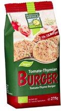 Bohlsener Mühle Tomate-Thymian Burger (275g)